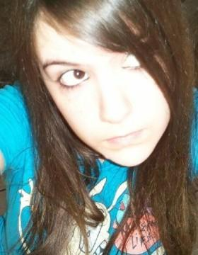 Kitty Chapman